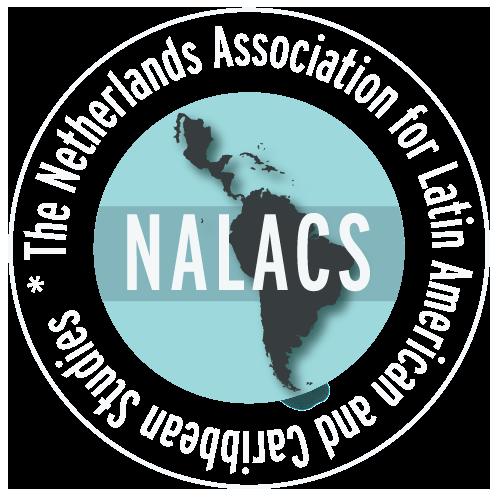 NALACS | Netherlands Association for Latin American and